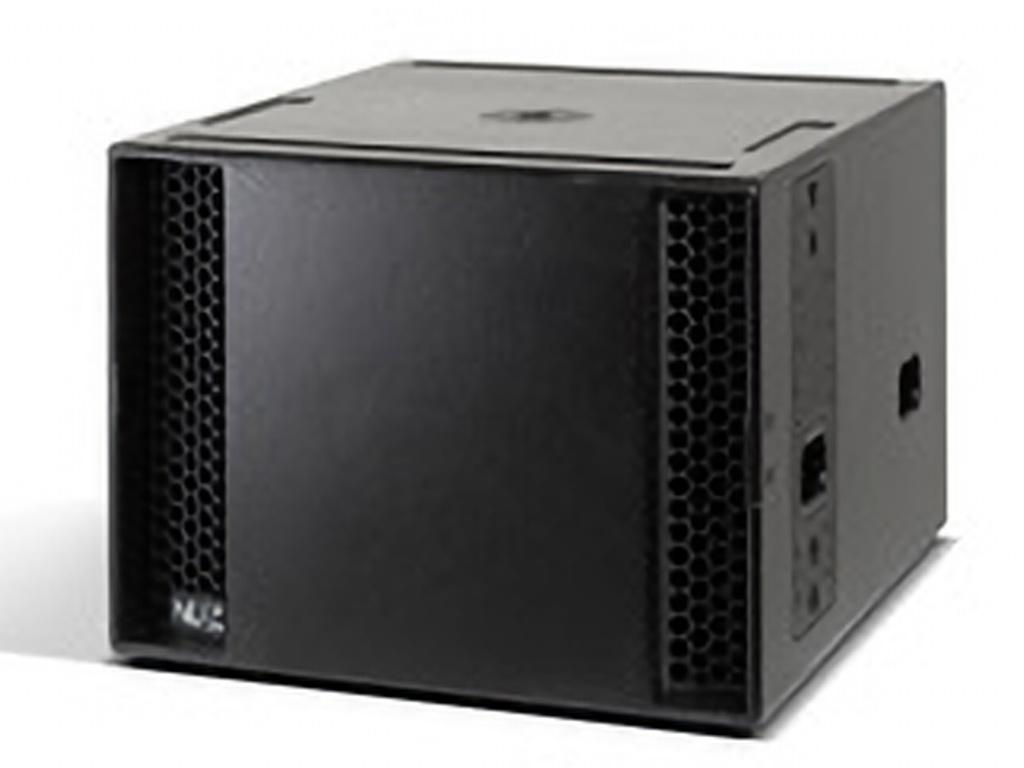 Nexo LS18