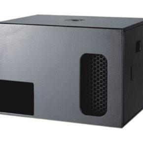 Nexo LS500