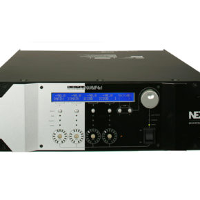 Nexo NX4X1