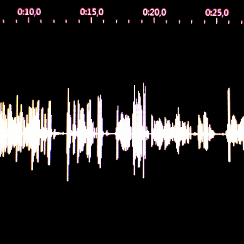 Mixing Mastering Aufträge